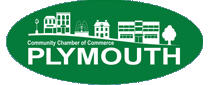 Chamber of Commerce Plymouth Logo.jpg